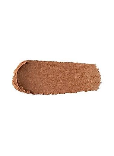 KIKO Milano Mat Mousse Foundation 11 Ten